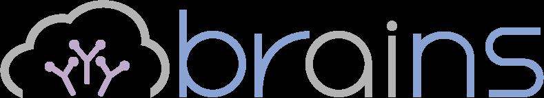 ブレインズテクノロジー株式会社