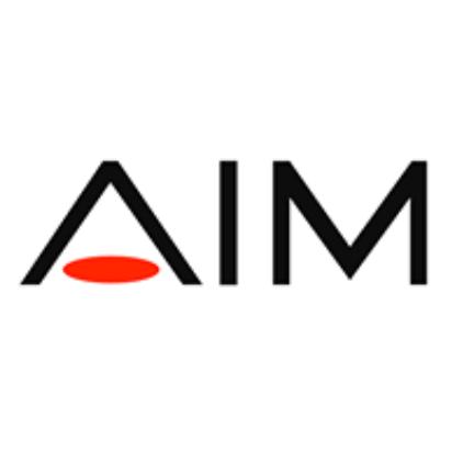 株式会社AIメディカルサービス