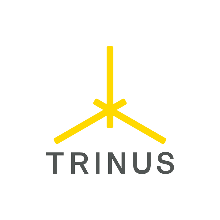 株式会社TRINUS