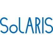 株式会社ソラリス