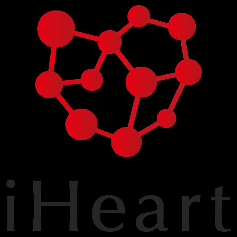 iHeart Japan株式会社