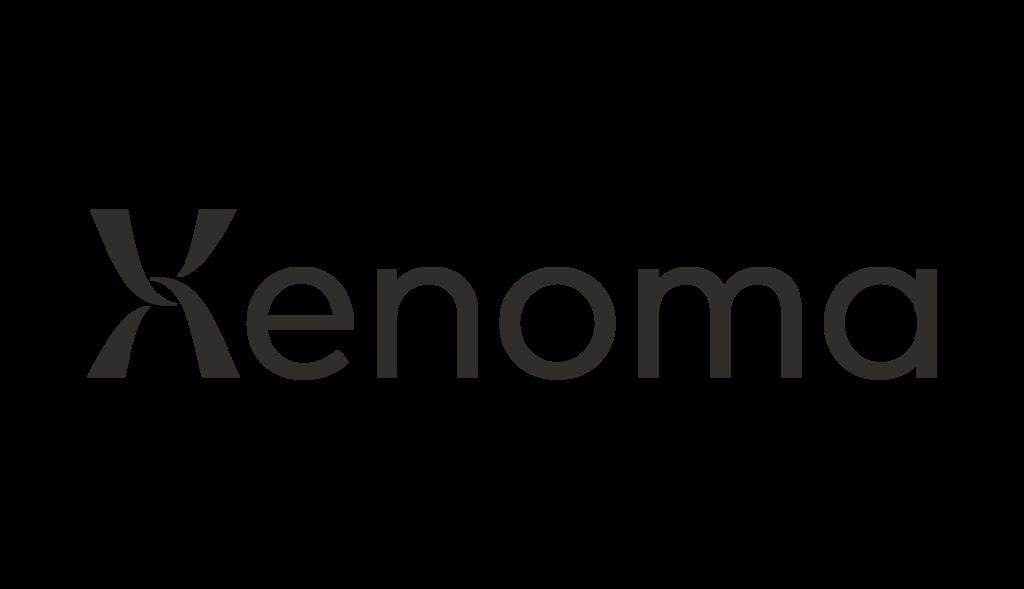 株式会社Xenoma