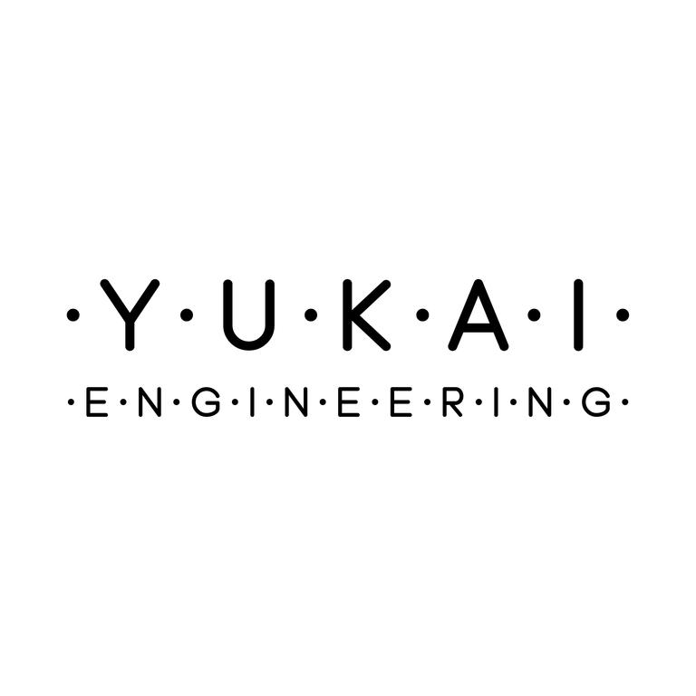 ユカイ工学株式会社