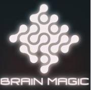 株式会社BRAIN MAGIC