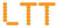 ライトタッチテクノロジー株式会社