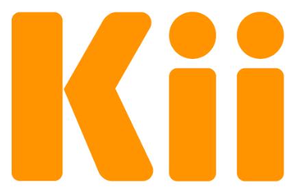 Kii株式会社