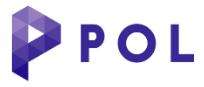 株式会社POL