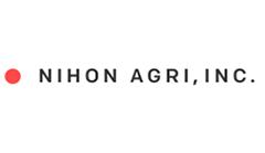 株式会社日本農業