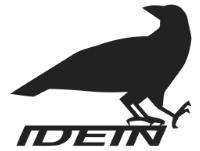 Idein株式会社