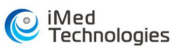 株式会社 iMed Technologies