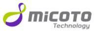 株式会社MICOTOテクノロジー