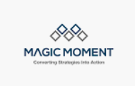株式会社Magic Moment
