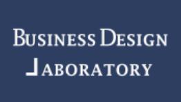 株式会社ビジネスデザイン研究所