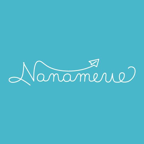 株式会社ナナメウエ