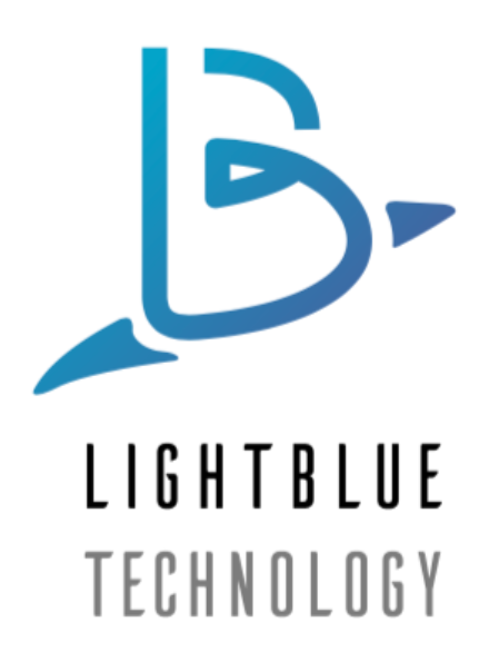 株式会社Lightblue Technology