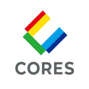 株式会社CORES