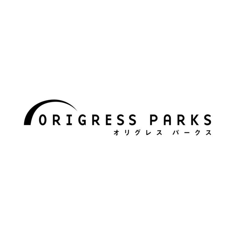 株式会社ORIGRESS PARKS