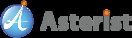 アスタリスト株式会社