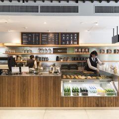 Unir Akasakaの店舗写真