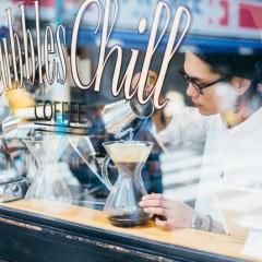 Bubbles Chill Coffeeの店舗写真