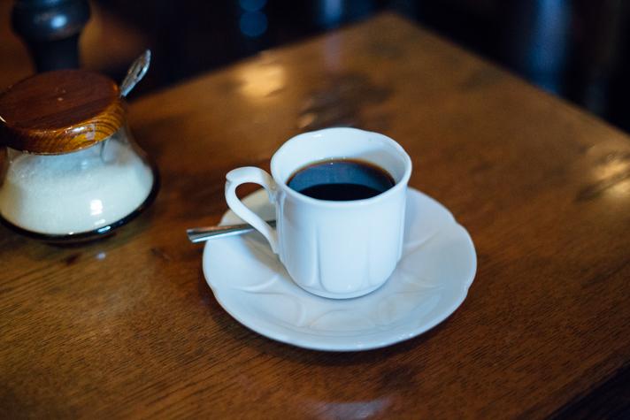 Cafe le Violon 02