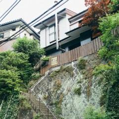 ISHIKAWA Coffeeの店舗写真