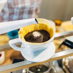 coffeeya-higashikoganeikoubouの店舗写真