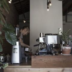 EMMA COFFEEの店舗写真