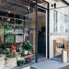 _Nem_ Coffee&Espressoの店舗写真