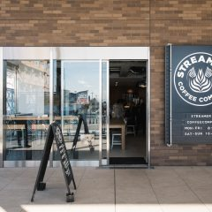 STREAMER COFFEE COMPANY SETAGAYADAITAの店舗写真