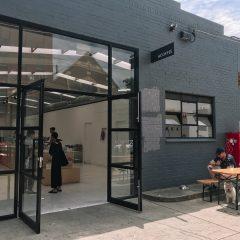 ACOFFEEの店舗写真
