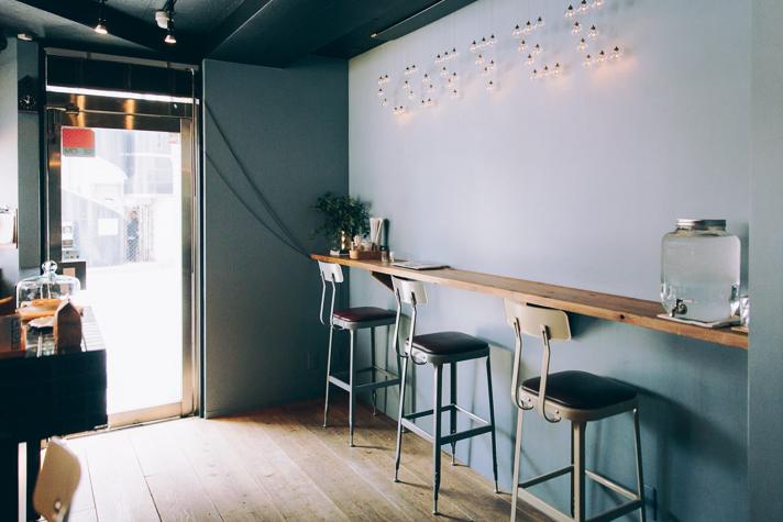 apartment coffee-2