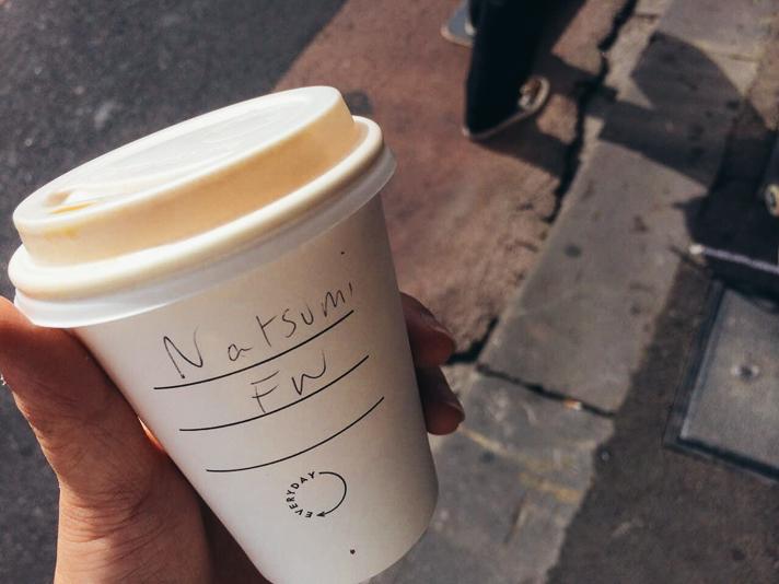 everyday coffee-1
