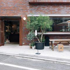 FLOTOの店舗写真