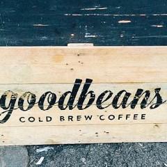 goodbeansの店舗写真