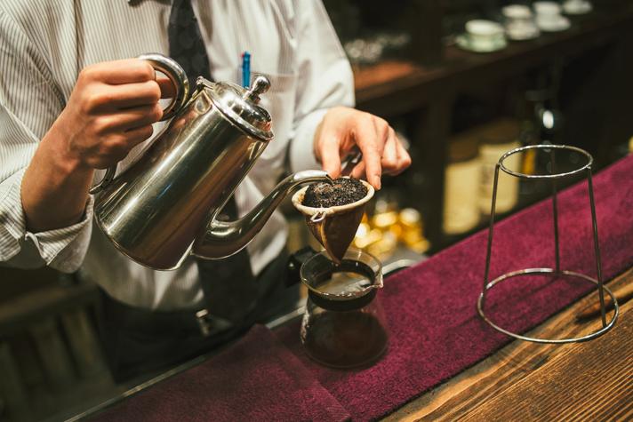history of coffee-3