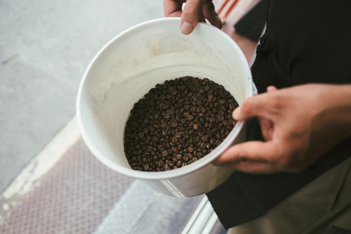 history of coffee-9