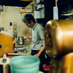 monozukiの店舗写真