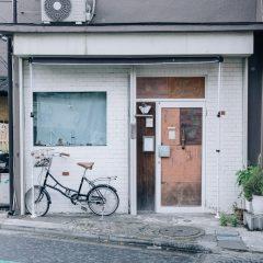 nejimakigumoの店舗写真