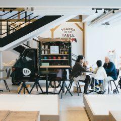 BREAD, ESPRESSO & Shonan (Pan to Espresso Shonan)の店舗写真