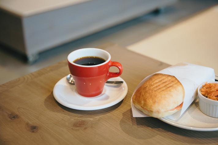 pan to espresso-3