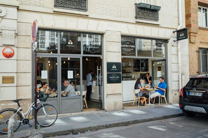 paris column pics -3