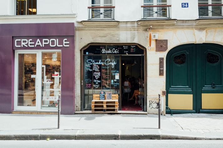 paris column pics -8