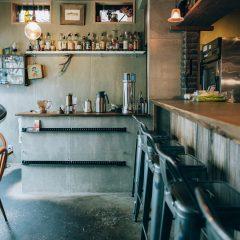 Salmon&Trout [Restaurant]の店舗写真