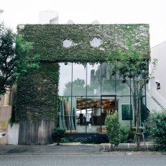 Saturdays NYC Tokyoの店舗写真