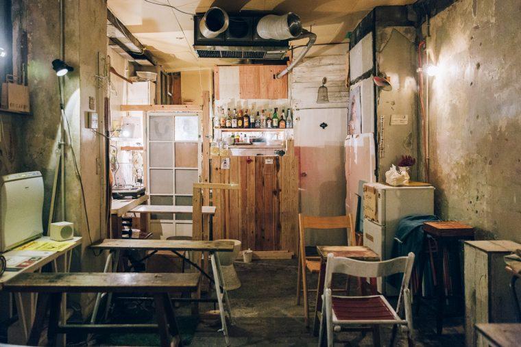 shimokitakadokkanocafe-1