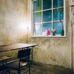 shimokita ka dokka no cafeの店舗写真