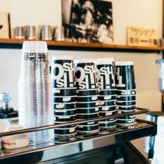 This Is Cafe kanayaの店舗写真