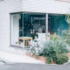 uneclefの店舗写真