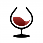 Good Wine 編集部